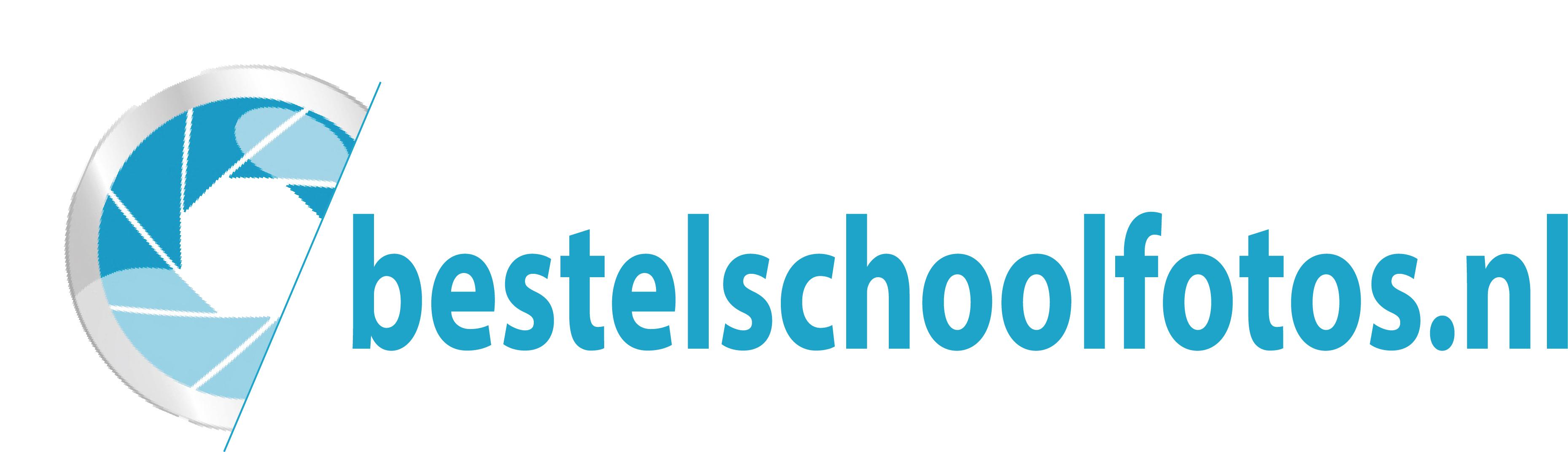 Bestelschoolfotos.nl